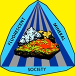 fluoresent-mineral-society-logo