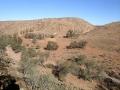 Reaphook Hill 1
