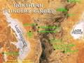 N-FLNDRS-MAP