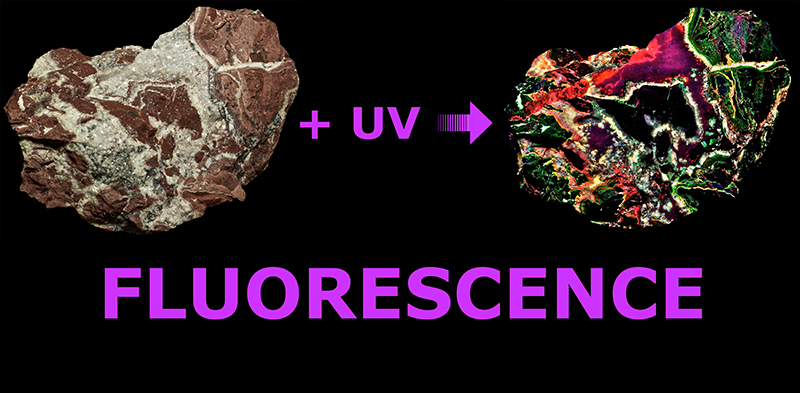 + UV = 800,72,12
